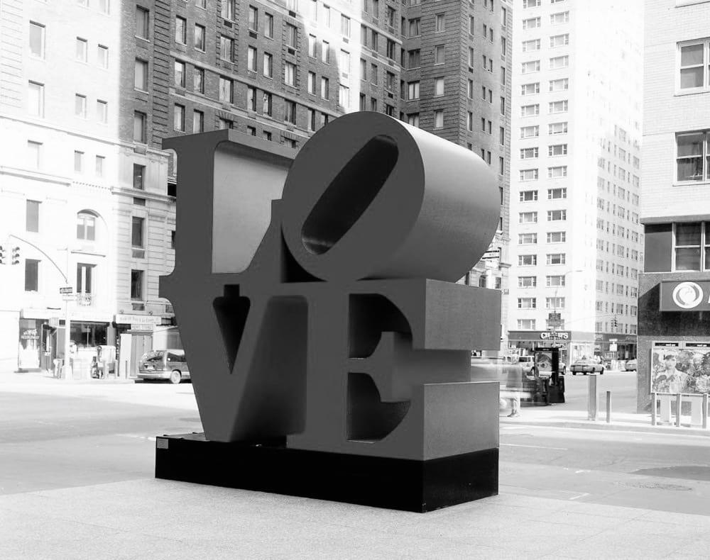 NYC_LOVE-1000x790